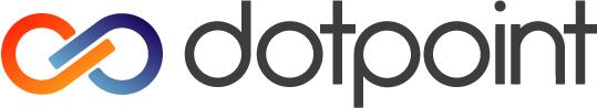 Dotpoint